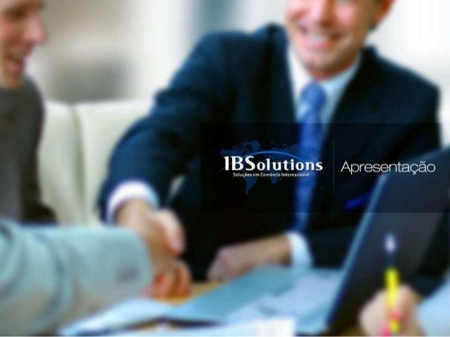 assessoria aduaneira, consultoria comercio exterior, assessoria em comércio exterior, consultoria em comércio exterior, as...