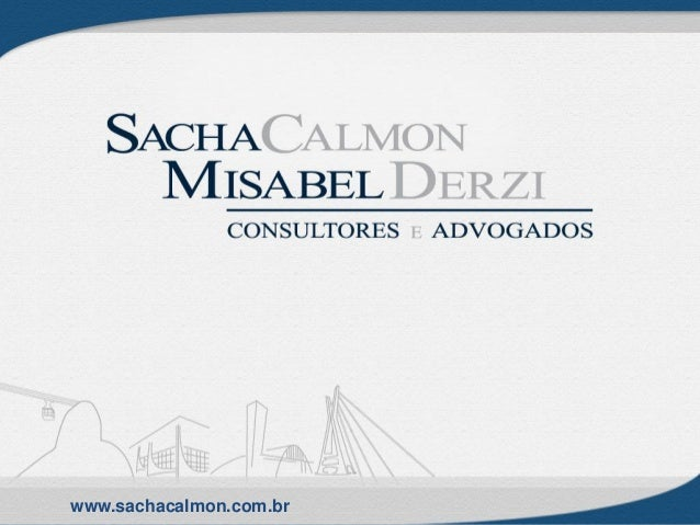 www.sachacalmon.com.br