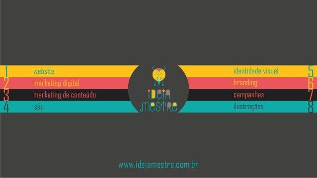 www.ideiamestre.com.br