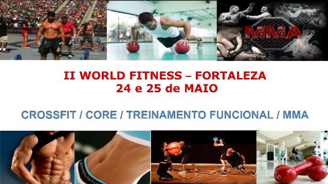 Bacharel  em  Esporte  –  USP Treinadora  Master  Core  360°-‐  treinamento  funcional.  Experiência...