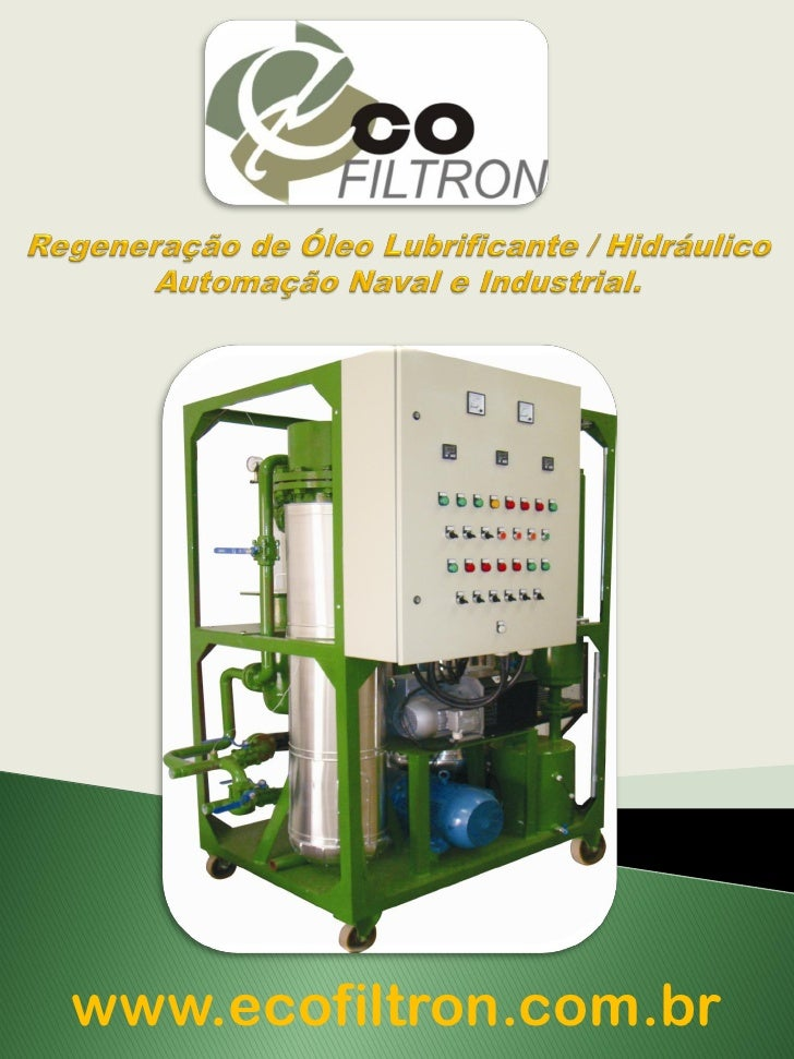 www.ecofiltron.com.br