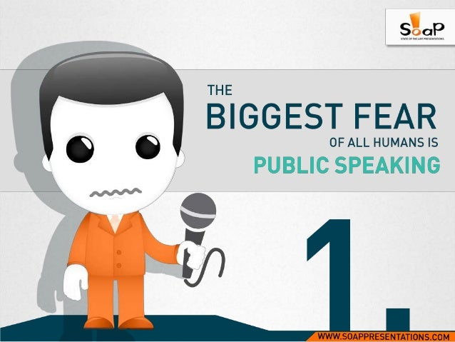 10 Presentation Facts You Should Know Slide 2