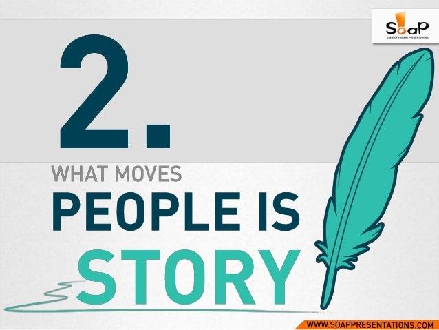 10 Presentation Facts You Should Know Slide 3