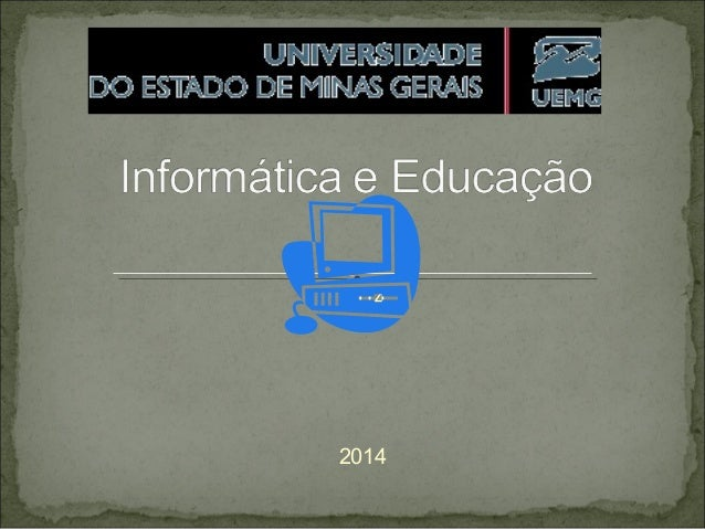 2014 2014