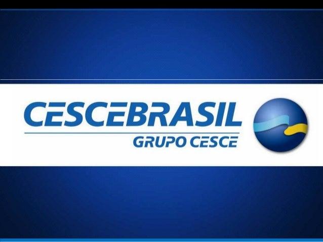 Com mais de 40 anos de experiência na Europa, em 1996 iniciou as operações no Brasil no ramo de Seguro Garantia e vem conq...
