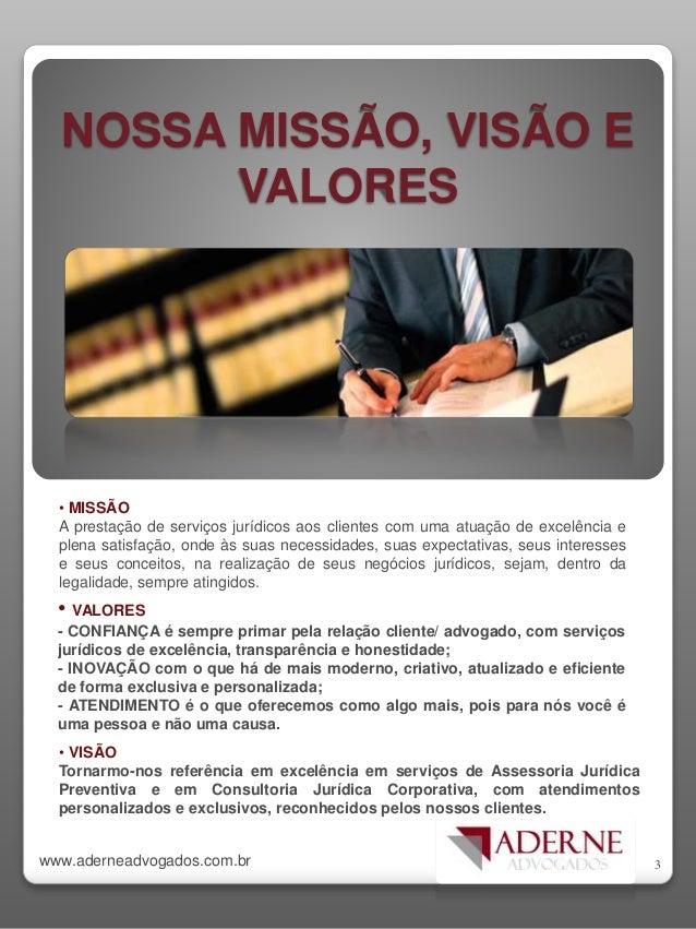 cd8dfb5273 Portfólio Aderne Advogados