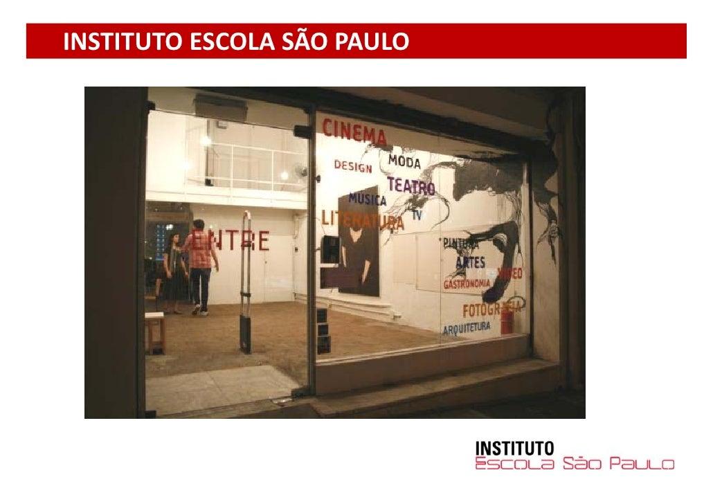 INSTITUTOESCOLASÃOPAULO