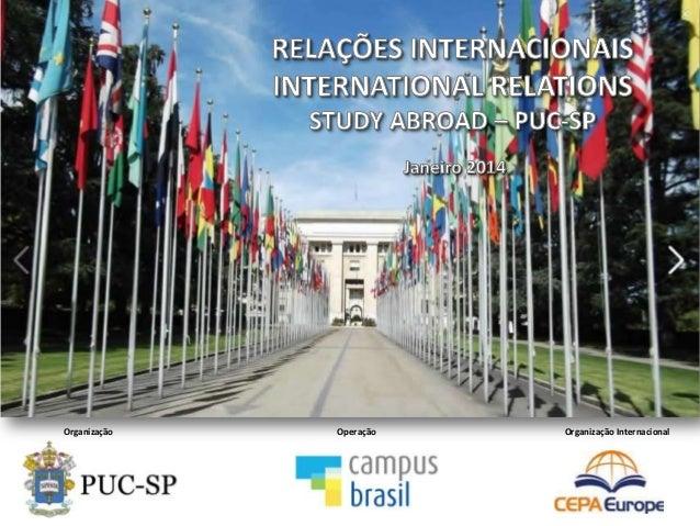 Organização Operação Organização Internacional ms Abroad 379 Ingersheim • Germany • Fax: +49 - 71 42 – 95 65 44 • e-mail: ...