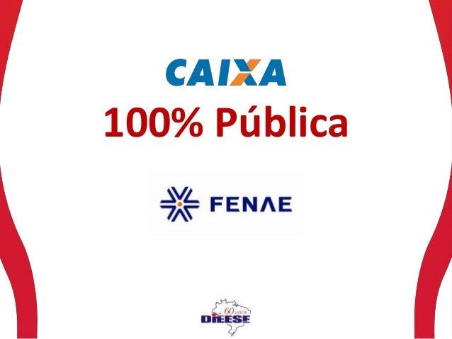 100% Pública