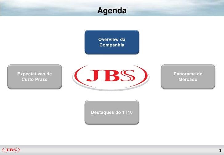 Apresentação JBS Julho Slide 3