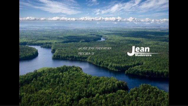 Apresentação jean madereira pedido de ajuda impressa (1)
