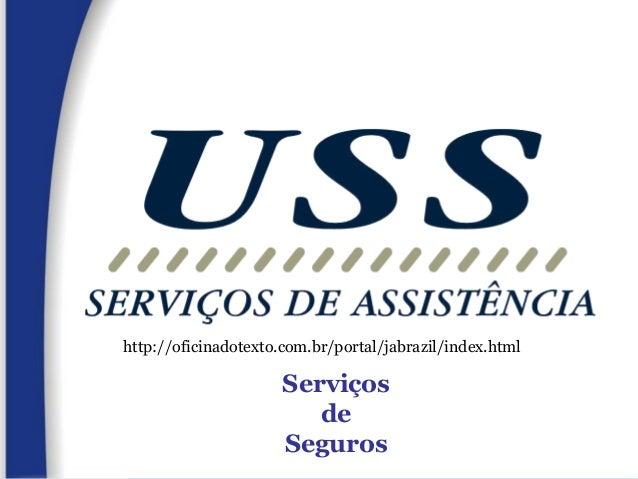 http://oficinadotexto.com.br/portal/jabrazil/index.html  http://oficinadotexto.com.br/portal/jabrazil/index.html  Serviços...