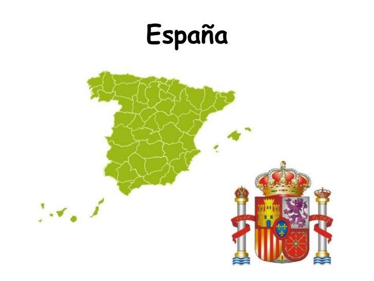 España<br />