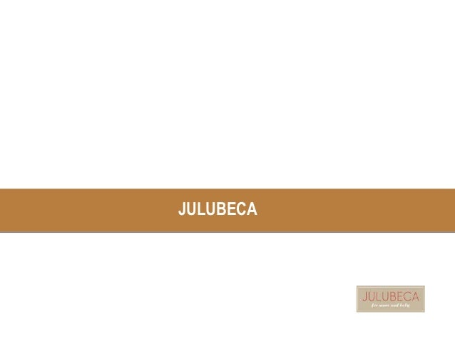 JULUBECA