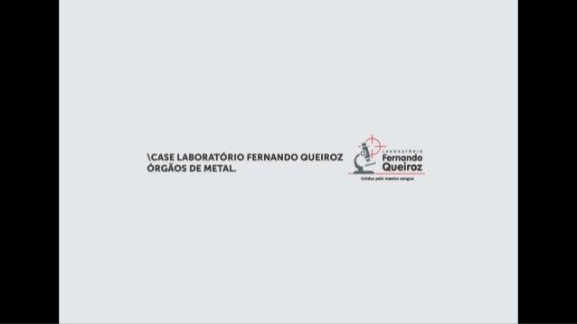 Apresentação laboratório fernando queiroz (1)
