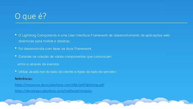 Salesforce Apex Developer Guide Pdf