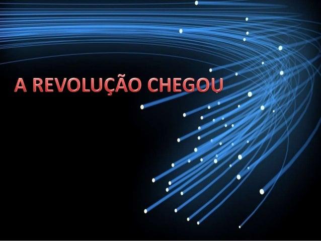 O mercado publicitário brasileiro vai continuar crescendo acima da média global nos próximos anos, consolidando-se como um...