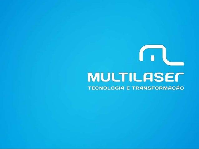 1987 Fundação 2004 Lançamento da linha de informática 2006 Lançamento da linha de eletrônicos 2007 Inauguração do Complexo...