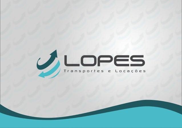 C.N.P.J: 18.828.719/0001-80 Lopes Guinchos e Transportes LTDA-ME End. Av. Nove de Abril, 2990 ap: 21 - Vila Nova - Cubatão...