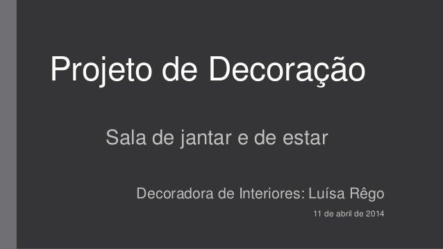 Curso decora o de interiores vila nova de gaia for Curso decoradora de interiores