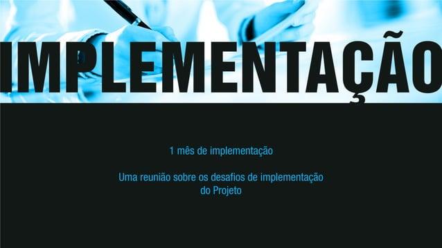 Entre em contato pelo 34 9643-3409,ou nos mande um e-mail para inspire@inspiredialogos.com.br