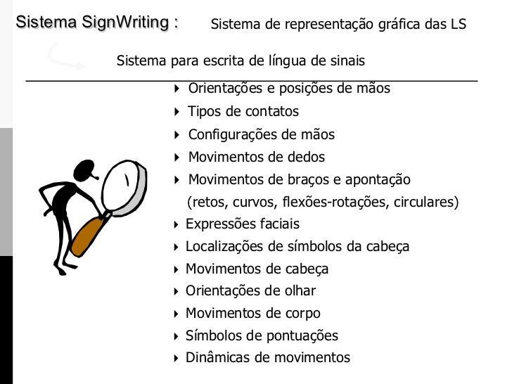 Categoria: Essaywritingreviews