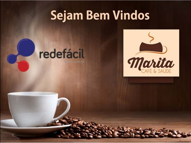 Consumidor Cada lata de Café Marita é comercializada, para consumidores, por R$ 39,50 no site www.cafemarita.com.br