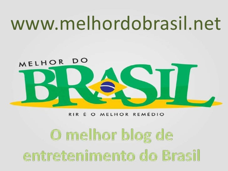 www.melhordobrasil.net