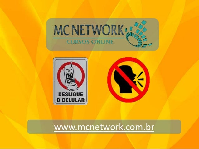 www.mcnetwork.com.br