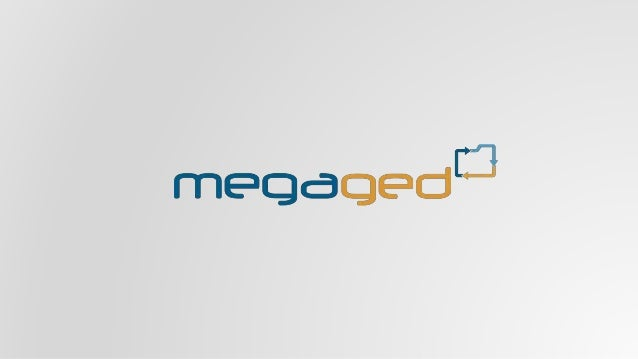 APRESENTAÇÃO Alberto Azevedo Chagas Gerente de Contas (55) 3317-2629 | (55) 9171-4222 E-mail: comercial@megaged.com.br Sky...