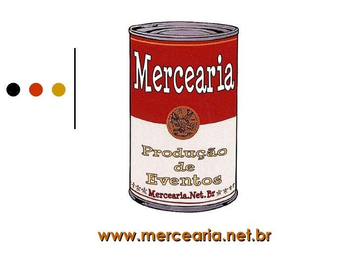 www.mercearia.net.br
