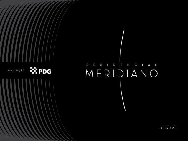 Residencial Meridiano - Vendas (21) 3021-0040 - ImobiliariadoRio.com.br