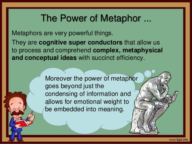 communication and metaphors Metaphors shape our thinking as well as our  twenty business metaphors and what they mean  this post looks at a few metaphors used in business communication.