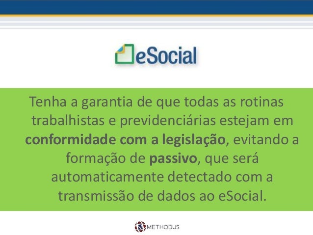 Entre em contato com a Methodus! www.methodustreinamento.com.br