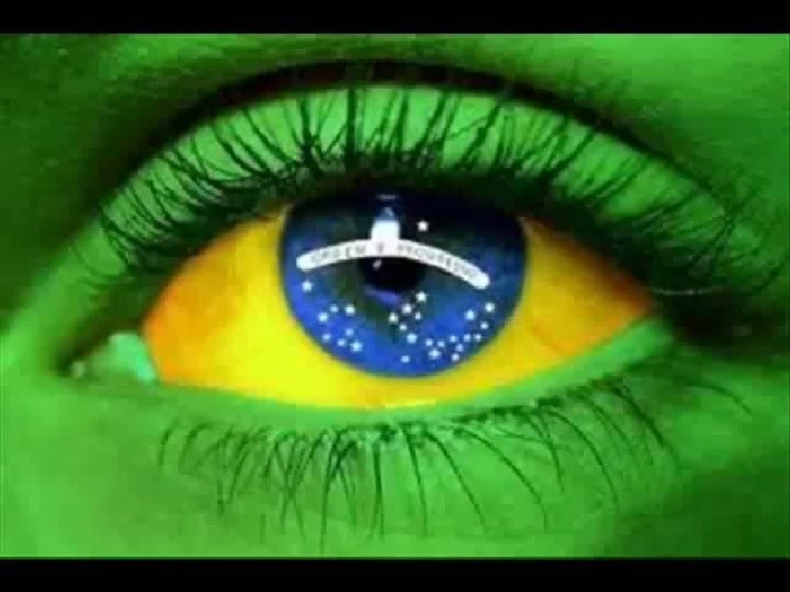 Receitas Mundiais de Publicidade            380         Bilhoes US$   2010Receitas Mundiais de Publicidade na TV     148 -...