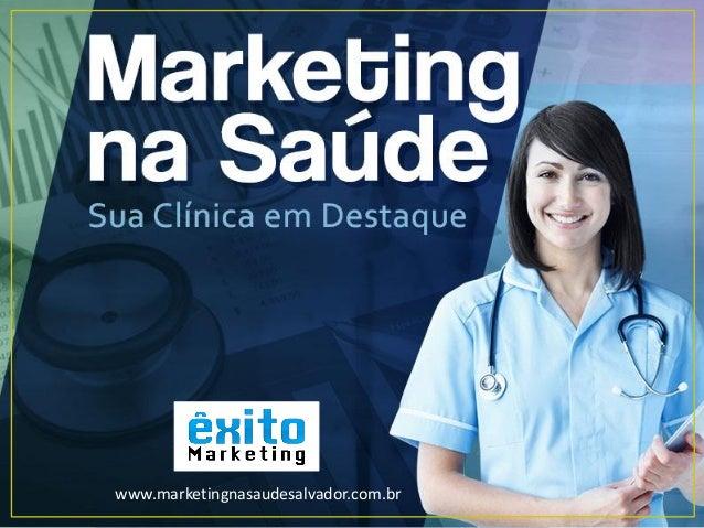 www.marketingnasaudesalvador.com.br