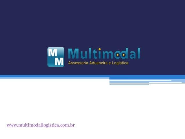 www.multimodallogistica.com.br