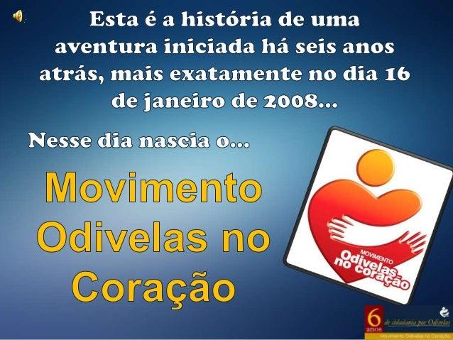 Quem foram os  pelo início desta aventura?  Eles, os nossos fundadores: António Gonçalves, Vitor Peixoto, José Barão das N...