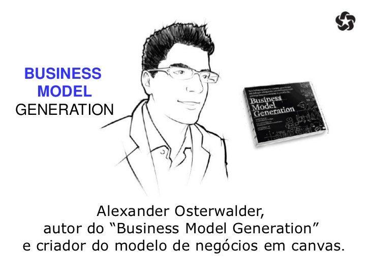 O plano de negócios antigo não é funcional.    30 páginas, pouca clareza, nada visual!Em português bem claro: ninguém tem ...