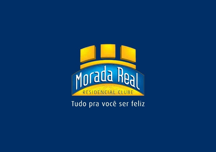 Chegou Morada Real. Um sonho de Residencial Clube        no melhor de Lauro de Freitas.                      O Morada Real...
