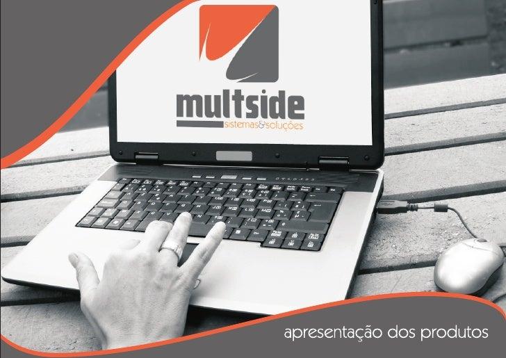 e-mail marketing      Consiste em envio de e-mails com informações relevantes a um público alvo pré-determinado.       Est...