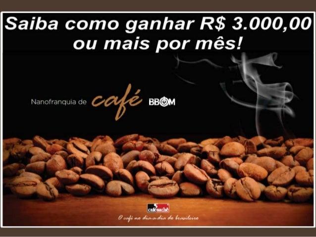 Cadastro: http://www.vamopracima.com.br/novabbomtop Informações e-mail: jeter.ribeiro.bbom@gmail.com