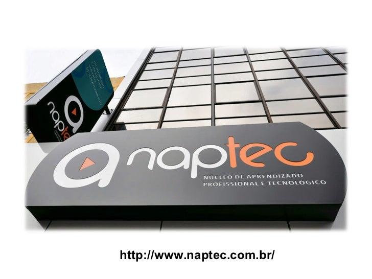http://www.naptec.com.br/