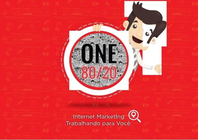 br.one8020.com