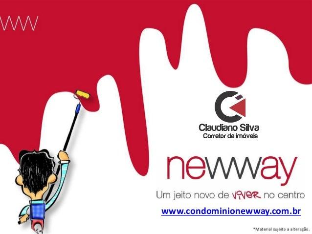www.condominionewway.com.br