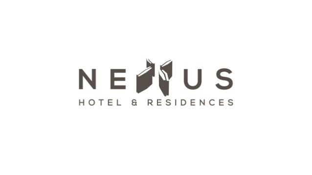 A palavra NEXUS vem do latim e significa conexão.Macaé, a capital do petróleo, é um excelente exemplo de oportunidade e de...