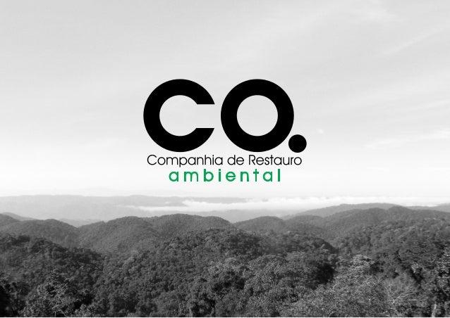 Neutralização da Pegada de Carbono                (NPC) Como agregar sustentabilidade à          sua marca.