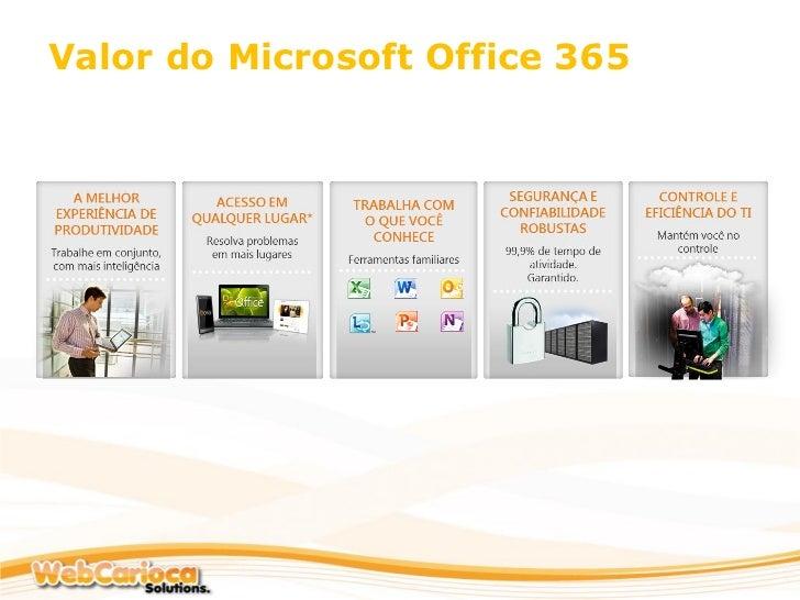 Conhe a o office365 da microsoft - Webaccess leroy merlin ...