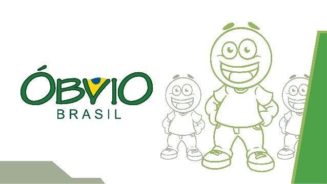 OBRIGADA Lena Miahira Supervisora de Relacionamento B2B lena@reclameaqui.com.br (11) 2627-5017 | (11) 98585-0318