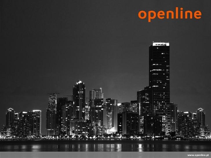 www.openline.pt
